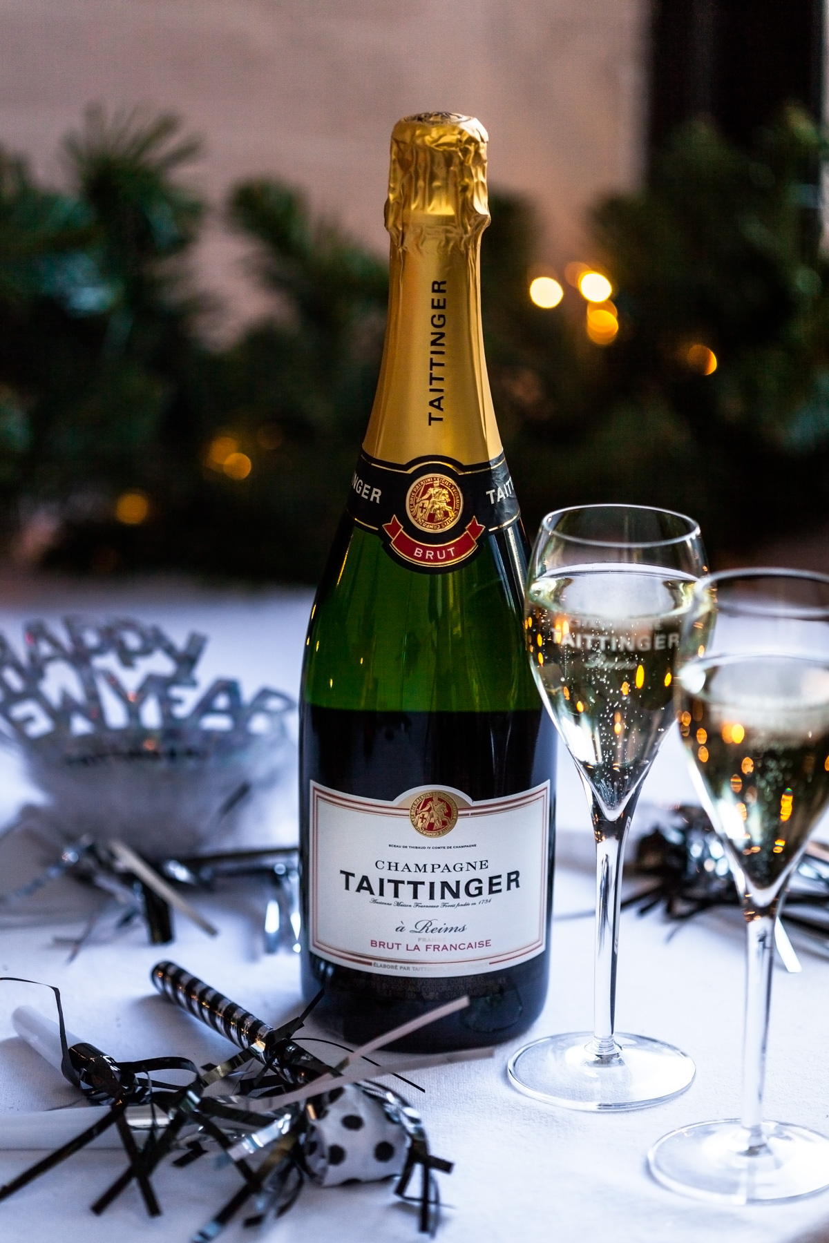 0495-Mionetto_Taittinger--171-Edit